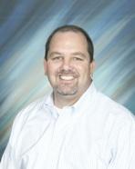 Clinton Bales Assistant Principal